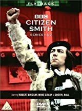 Best citizen smith dvd complete series Reviews