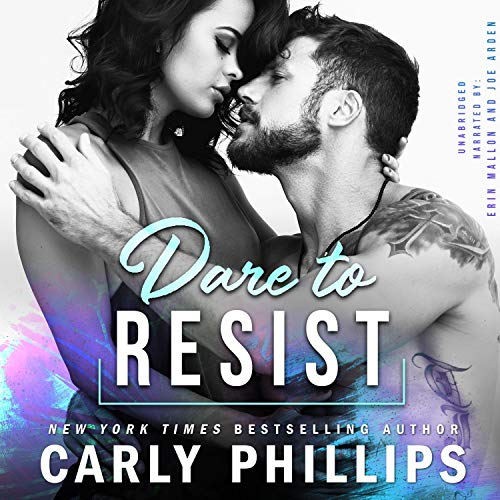Dare to Resist  By  cover art