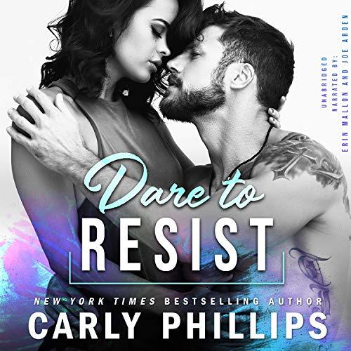 Dare to Resist: The Dare Nation Series, Book 1