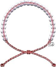Best 4 ocean bracelet coral Reviews