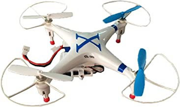Best wifi copter cx 30w Reviews
