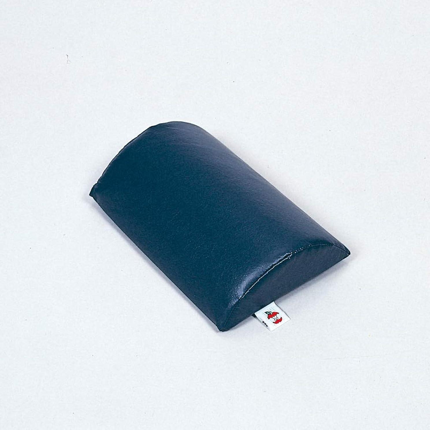 スクラブ貢献スペイン語CORE PRODUCT(コアプロダクツ) ミニピロー 枕として 手足の固定用 クッション