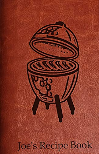 Aperiy Blechschild mit Grillrezeptbuch-Motiv, 30,5 x 40,6 cm, Poster und Drucke,...