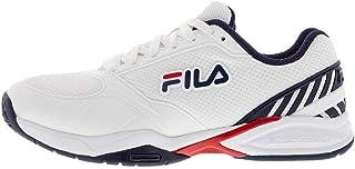 Fila Men's Volley Zone Shoes