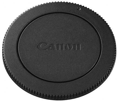 Canon Tappo per Fotocamera R-F-4 Compatibile con Canon EOS M