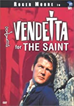Best the saint the talented husband Reviews