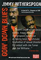 Goin Down Blues [DVD] [Import]
