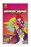 """Hotline Miami Collection contient les deux jeux de la légendaire série Hotline Miami de Dennaton Games, imbibés de couleurs néon et et brutalement exigeante. Profitez maintenant ces deux """"pépites indées"""" en versions physiques, disponibles sur Playsta..."""
