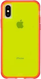 Best neon iphone case Reviews