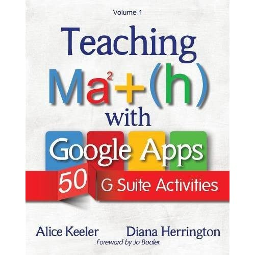 Google For Education Amazon