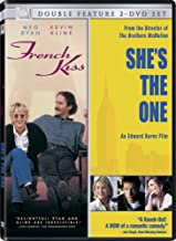 French Kiss / She's the One