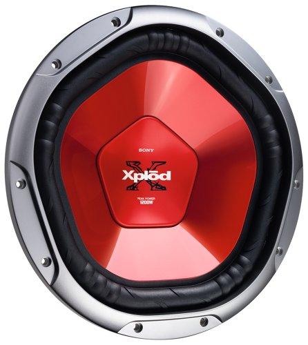 Sony XS-L121P5 Subwoofer 30cm