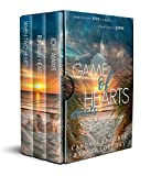 Game of Hearts Boxed Set