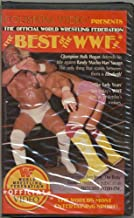 wwf coliseum video for sale