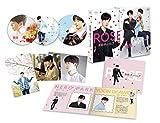 薔薇とチューリップ スペシャル DVD BOX〈2枚組特典ディスク付 A(プレミアム...[DVD]