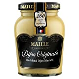 Maille Mostaza De Dijon (215g)...
