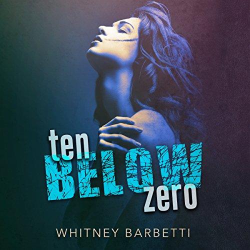 Ten Below Zero cover art