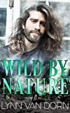 Wild By Nature