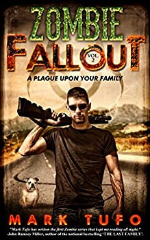 Zombie Fallout 2  A Plague Upon Your Family