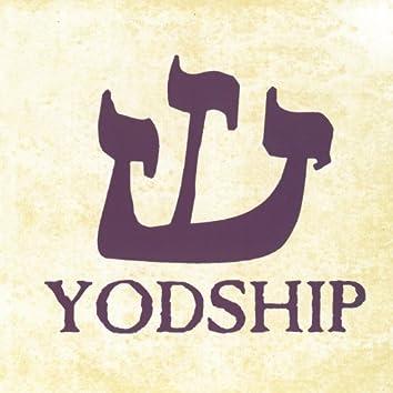 Yodship