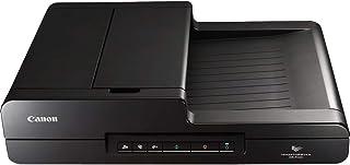Canon Image Formula DR-F120 Scanner - Black
