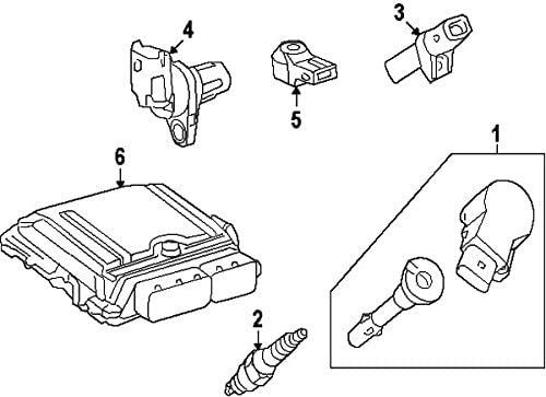 Mercedes-Benz 000 Challenge the lowest price of Japan 150 25 Coil Ranking TOP7 80 Ignition