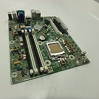 IBM DY0S21U IBM146GB SCSI 10K 80PIN U320 HD IBM Hitachi IC35L073UCDY10 0 07N9428 DY0S21U 10K 73GB SCSI PCB for HDD