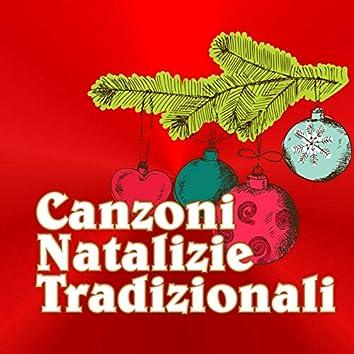 Canzoni natalizie tradizionali