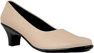 Footshez Women Ballet Flats