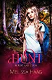 The Hunt (By Kiss and Claw Book 2) (English Edition)