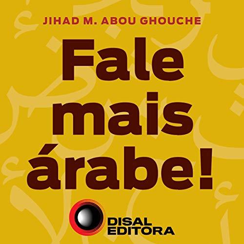 Fale Mais Árabe Titelbild
