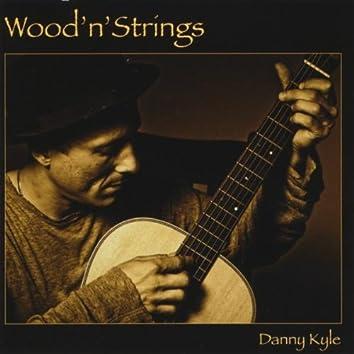 Wood'n'Strings