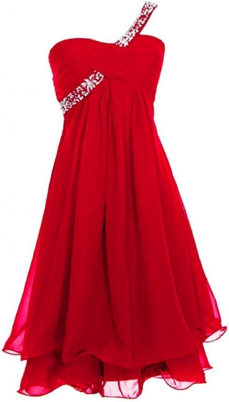 JoyVany Beaded SweetSixteen Dresses 2016 Cocktail Homecoming Party Dresses