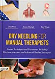 Dry Needling for Manual Therapists: Points, Techniques and Treatments, Including...