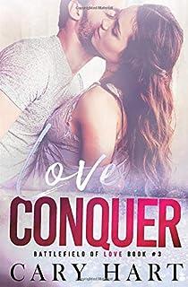 Love Conquer: 3