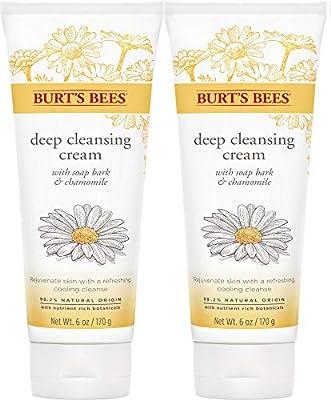 Burt's Bees Soap Bark