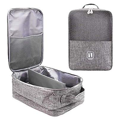 Schuhtasche Tragbare Reiseschuhtasche Schuhorganizer