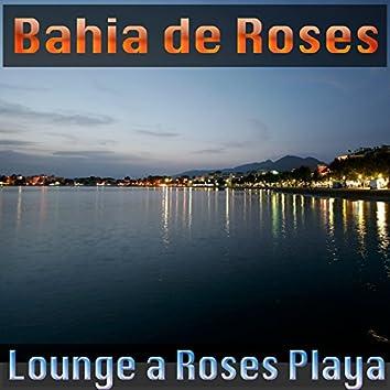 Lounge a Roses Playa