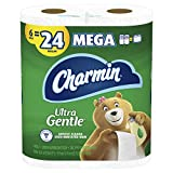 Charmin Ultra Gentle Toilet Paper