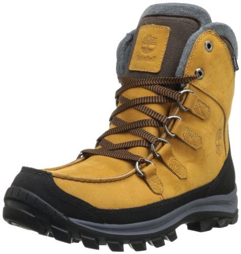 Migliori scarpe da neve: quale acquistare?