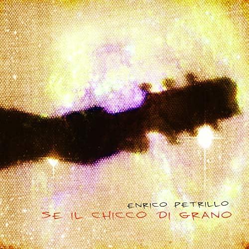 Enrico Petrillo feat. Kantiere kairos