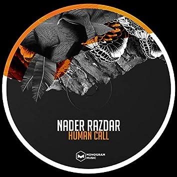 Human Call (Dub Mix)