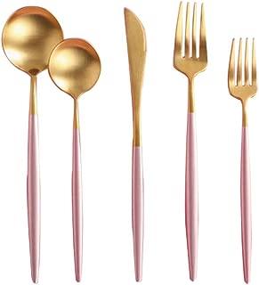 portugal cutlery