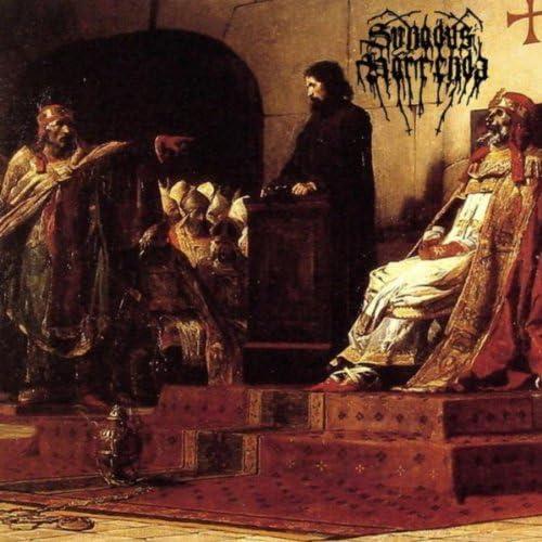 Synodus Horrenda