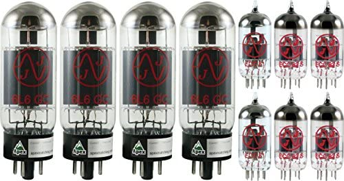 Top 10 Best amplifier with reverb