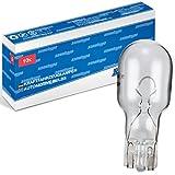 10x W16W XENOHYPE Premium W2.1x9.5d T15 12 V 16 Watt Glassockellampe