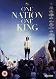 One Nation, One King [DVD] [2019]