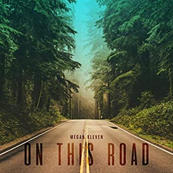 On This Road