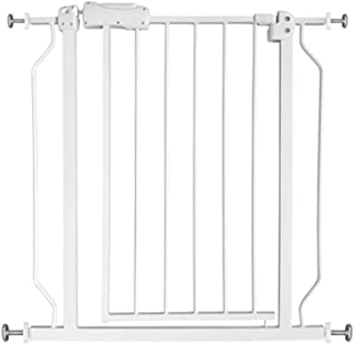 Best 80 inch child gate Reviews