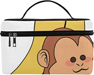 c07c399e026c Amazon.com: Teen Ape - Tools & Accessories: Beauty & Personal Care
